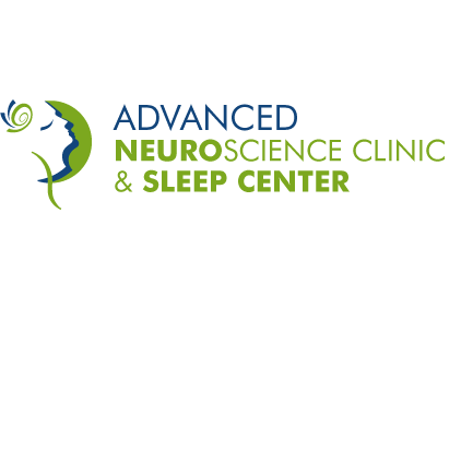 Advanced Neuroscience Clinic & Sleep Center