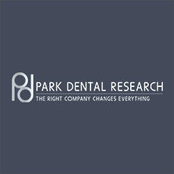Park Dental Research