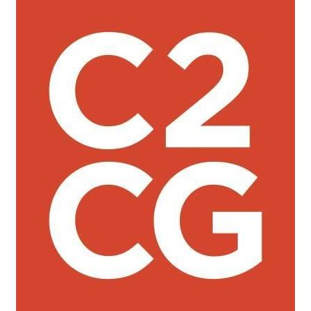 C2 Consulting Group