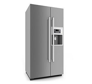 Graessle's Appliance Sales & Service image 0