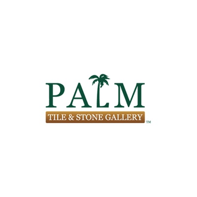 Palm Tile And Stone Gallery