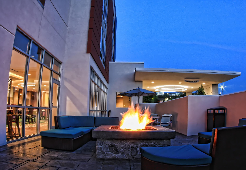 SpringHill Suites by Marriott Scranton Wilkes-Barre image 11
