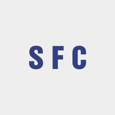 Salinas Forwarding Company Inc