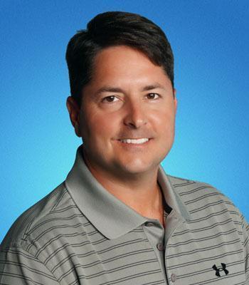 Allstate Insurance: Shane N Sellers