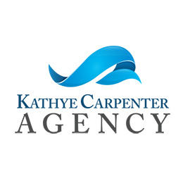 Kathye Carpenter Agency- Nationwide Insurance
