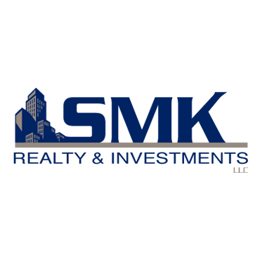 SMK Realty & Investments, LLC