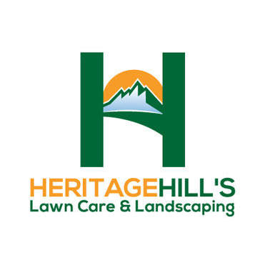 Heritage Hills Lawn Care & Landscaping