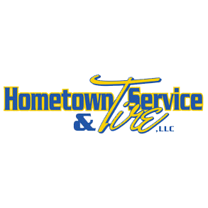Hometown Service & Tire