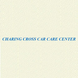 Charing Cross Car Care Center
