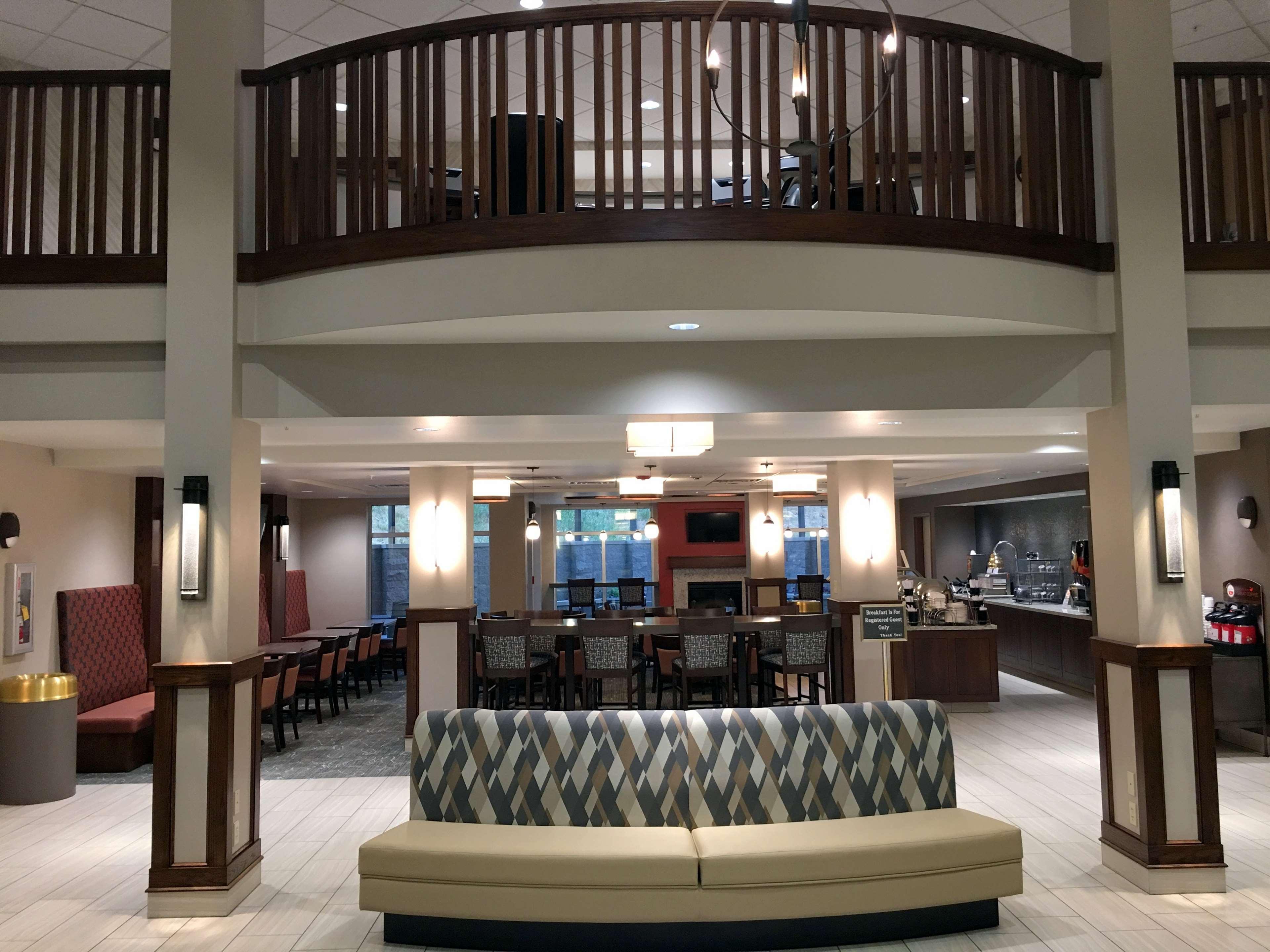 Best Western Plus Kennewick Inn image 33