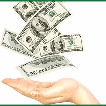 No fax cash advance loan photo 7