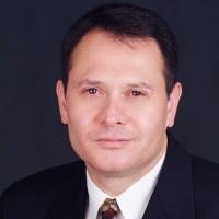 Blansett Wealth Navigation, LLC