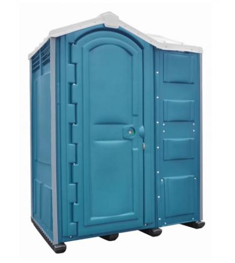 AAA Portable Toilets image 1