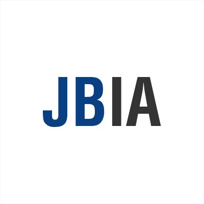 Jennifer Boyles Insurance Agency