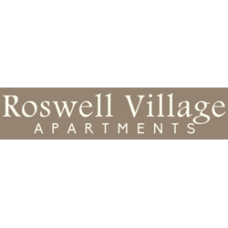Roswell Village Apartments