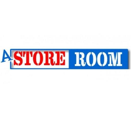 A  Store Room