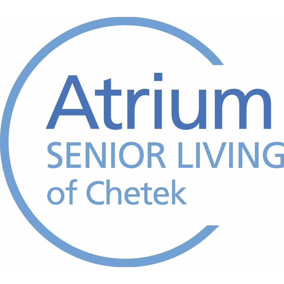 Atrium Senior Living of Chetek
