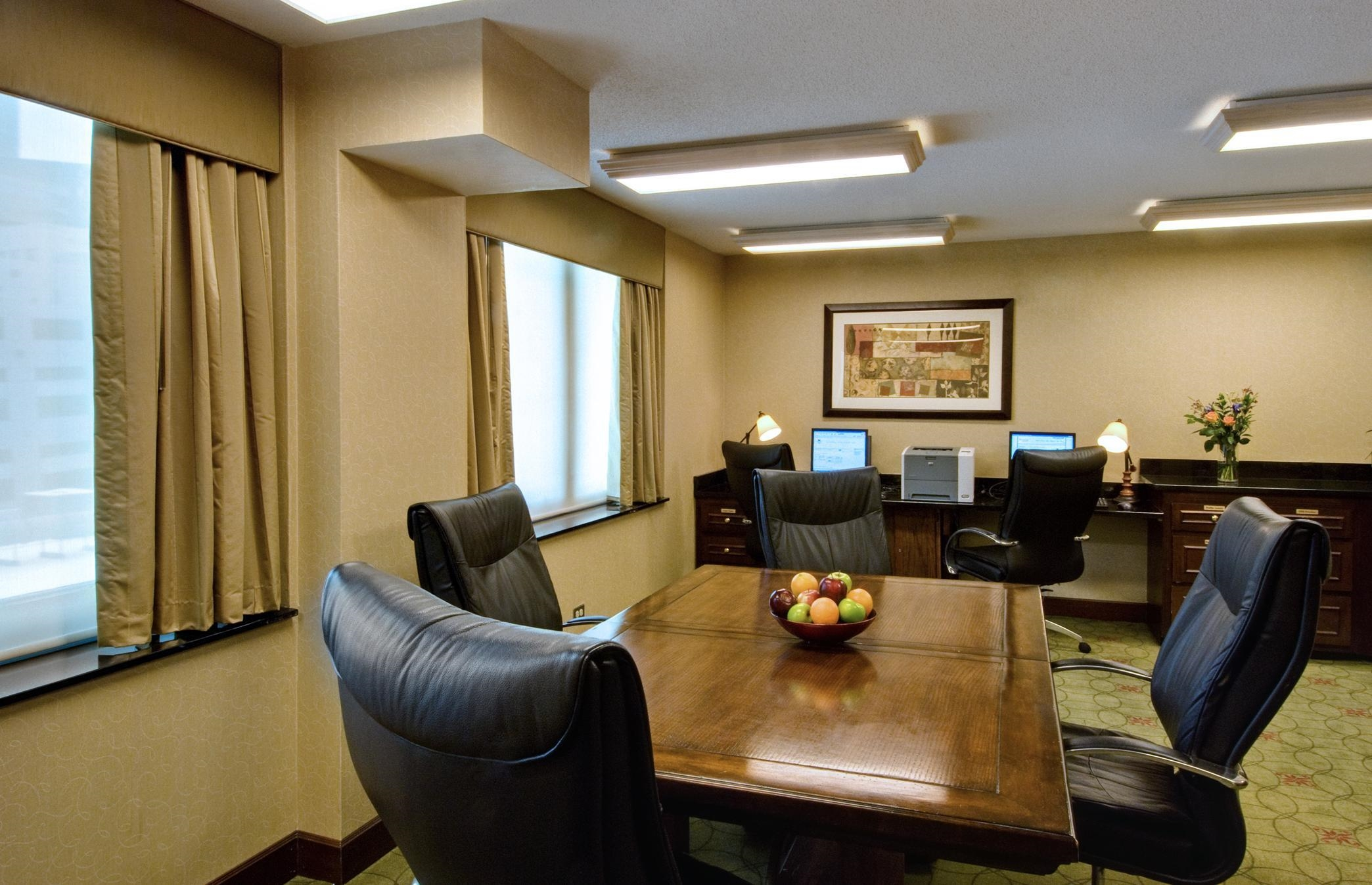 Homewood Suites by Hilton Chicago-Downtown image 14