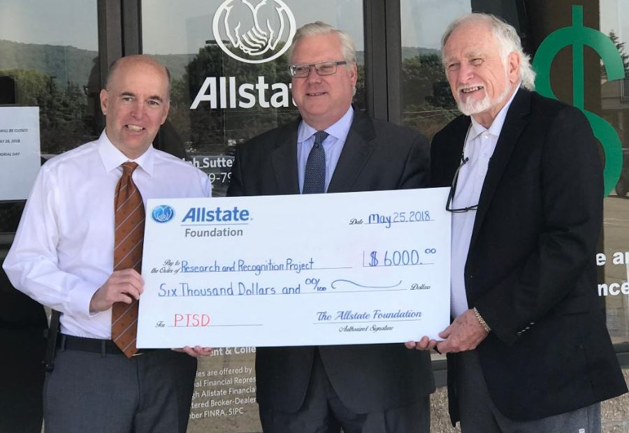 Allstate Insurance Agent: Harry Bowers image 14