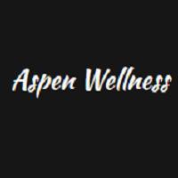 Aspen Wellness
