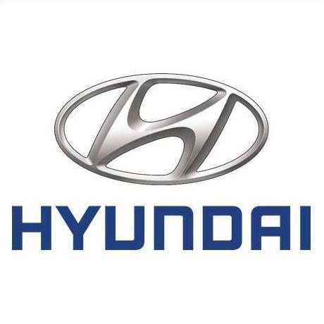 Ron Tonkin Hyundai