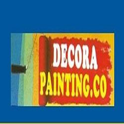 Decora Painting.co