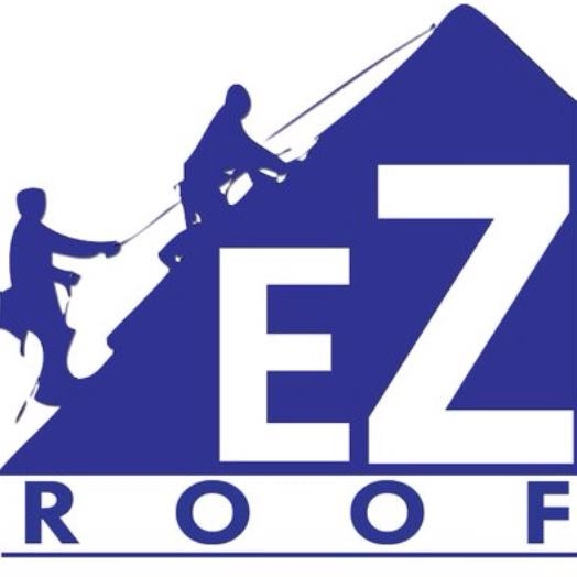 EZ Roof & EZ Restoration image 0