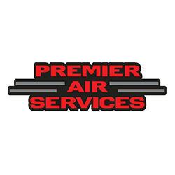 Premier Air Svc