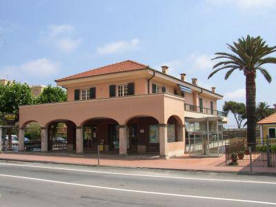 Immobiliare a san lorenzo al mare infobel italia - Immobiliare san lorenzo ...