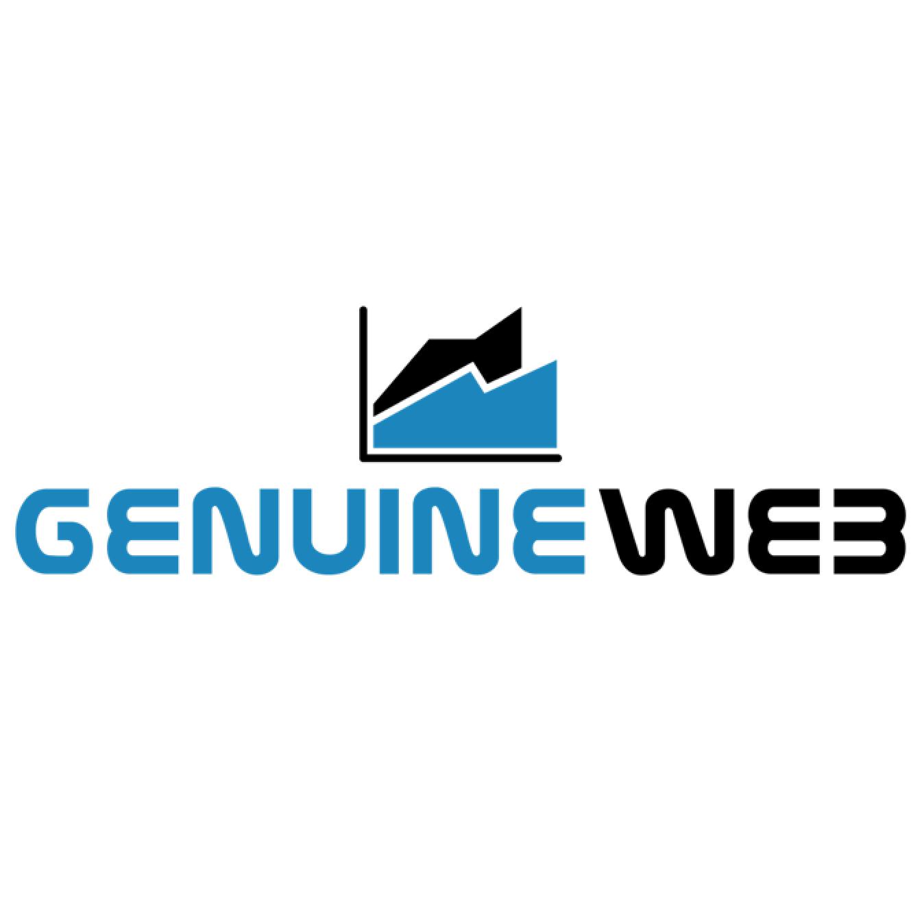 Genuine Web