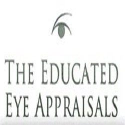 The Educated Eye Appraisals
