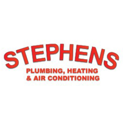 Stephens Plumbing Heating & AC