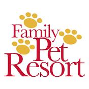 VCA Family Pet Resort image 11