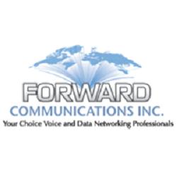Forward Communications