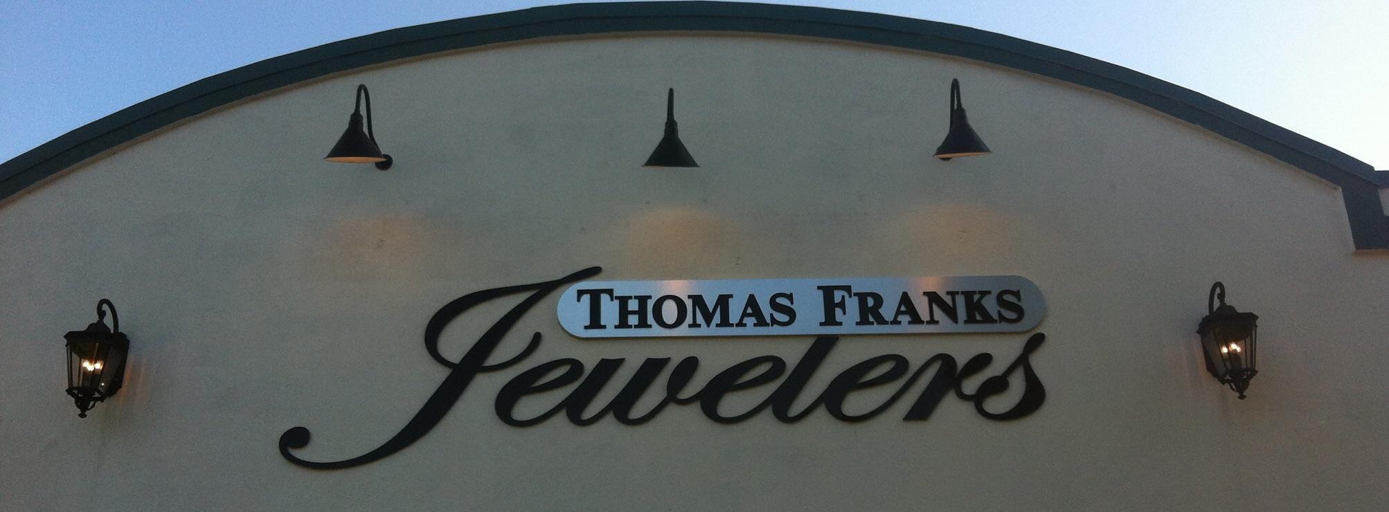 Thomas Franks Jewelers image 5