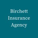 Birchett Insurance Agency