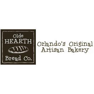 Olde Hearth Bread Company