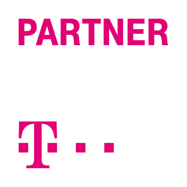 Logo von Telekom Partner TP Center GmbH