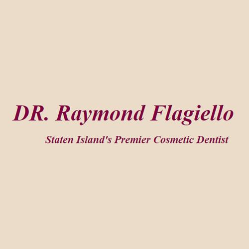 Raymond A. Flagiello DDS