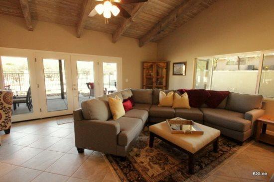 Mission Palms Apartments Tucson Az Reviews