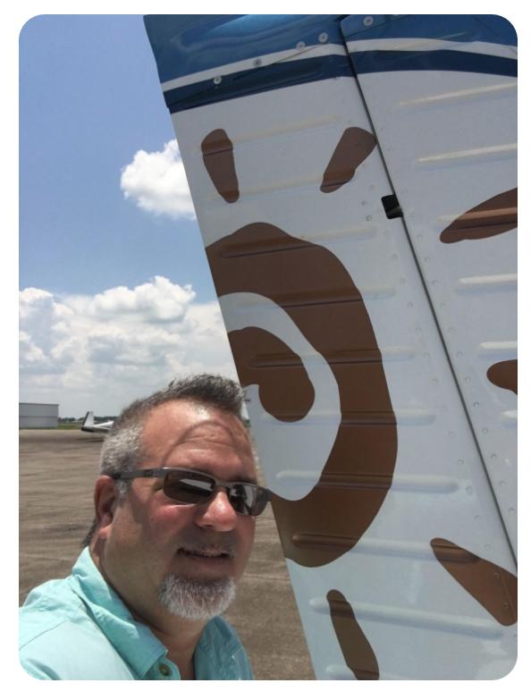 Long Bay Aviation,LLC image 0