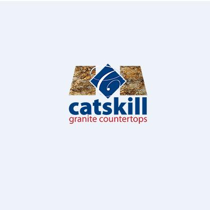Catskill Granite Countertops, Inc.