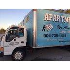 Door To Door Movers & Apartment Movers image 0