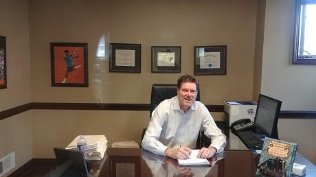 Michael Dearing: Allstate Insurance image 2