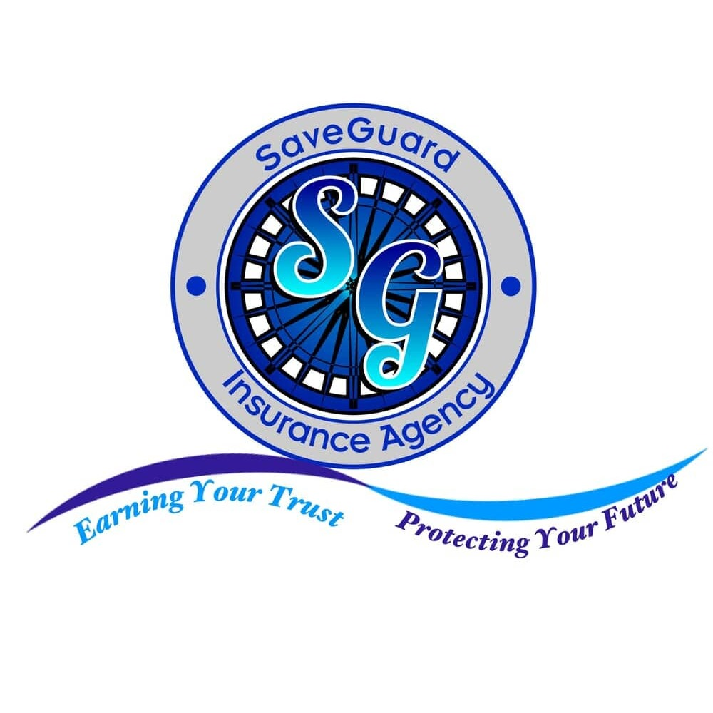 SaveGuard Insurance Agency