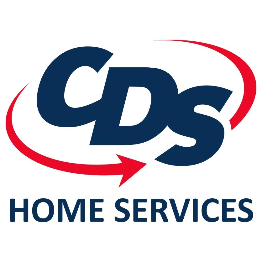 CDS Home Services image 3