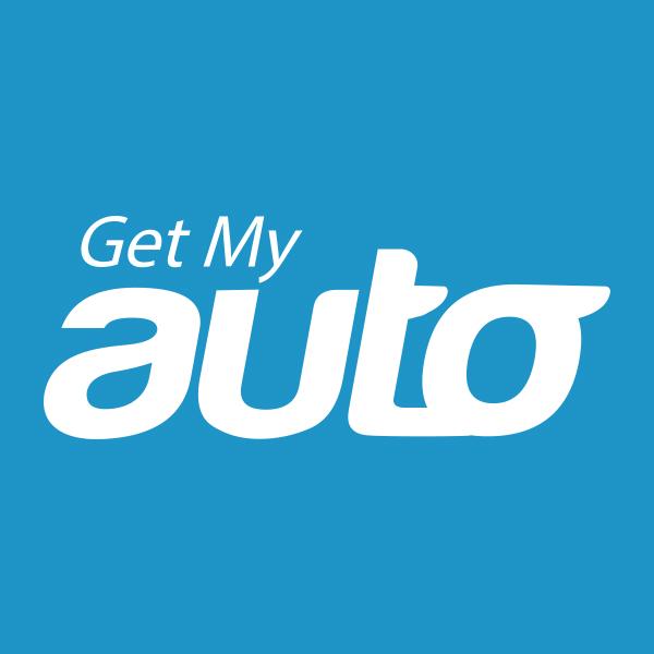Get My Auto