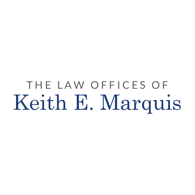 The Law Offices Of Keith E. Marquis