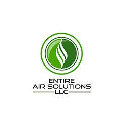 Entire Air Solutions LLC