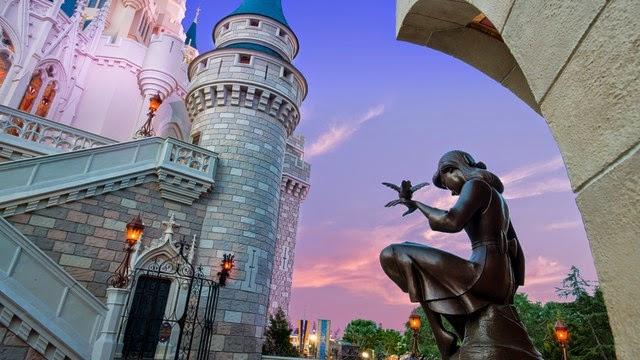 Walt Disney World® Resort image 41